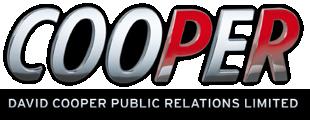 David Cooper Public Relations